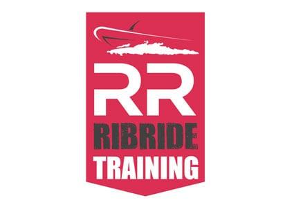 Rr Ribride Training