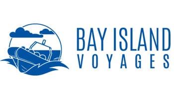 Bay Ireland Voyages Logo