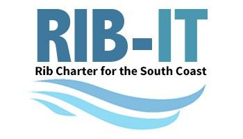 Rib It Logo