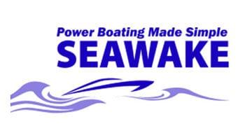 Seawake Logo