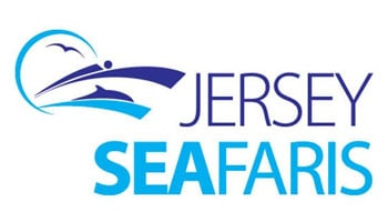 Jersey Seafaris Logo
