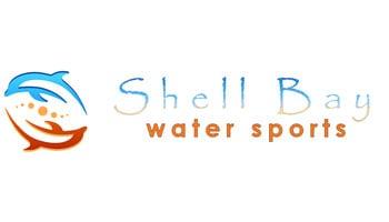 Shell Bay Watersports Logo
